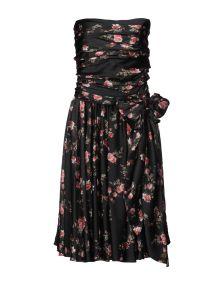 REDEMPTION ΦΟΡΕΜΑΤΑ Κοντό φόρεμα