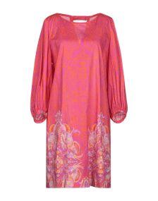 FONTANA COUTURE ΦΟΡΕΜΑΤΑ Κοντό φόρεμα
