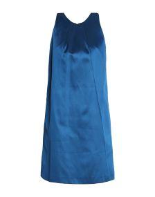 NINA RICCI ΦΟΡΕΜΑΤΑ Κοντό φόρεμα