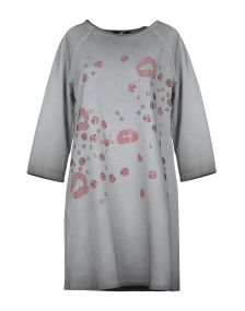 ANNAEFFE ΦΟΡΕΜΑΤΑ Κοντό φόρεμα