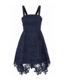 NICHOLAS ΦΟΡΕΜΑΤΑ Κοντό φόρεμα