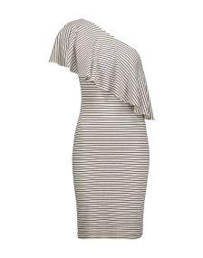 KAIN ΦΟΡΕΜΑΤΑ Κοντό φόρεμα