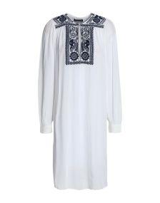 ANTIK BATIK ΦΟΡΕΜΑΤΑ Κοντό φόρεμα