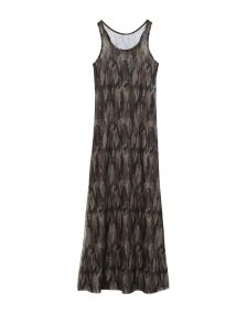 F**K PROJECT ΦΟΡΕΜΑΤΑ Φόρεμα