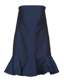 VIKTOR & ROLF ΦΟΡΕΜΑΤΑ Κοντό φόρεμα