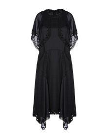ISABEL MARANT ΦΟΡΕΜΑΤΑ Φόρεμα μέχρι το γόνατο