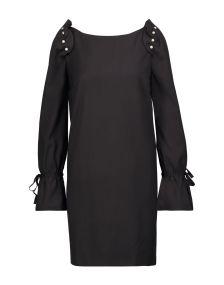 MOTHER OF PEARL ΦΟΡΕΜΑΤΑ Κοντό φόρεμα