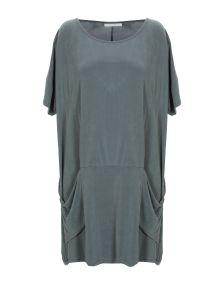 FRIDAY'S PROJECT ΦΟΡΕΜΑΤΑ Κοντό φόρεμα