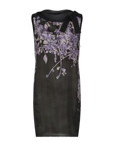 AJAY by LIU •JO ΦΟΡΕΜΑΤΑ Κοντό φόρεμα