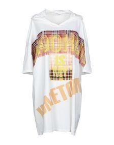 FAITH CONNEXION ΦΟΡΕΜΑΤΑ Κοντό φόρεμα
