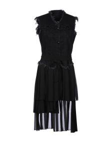 LIMITED EDITION ΦΟΡΕΜΑΤΑ Κοντό φόρεμα