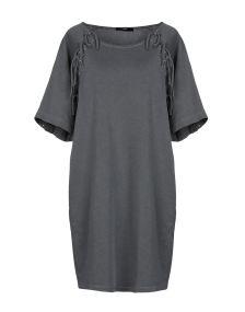 DIESEL ΦΟΡΕΜΑΤΑ Κοντό φόρεμα