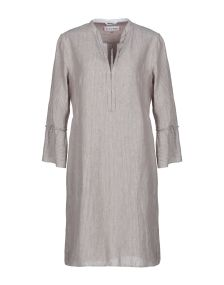 LE SARTE PETTEGOLE ΦΟΡΕΜΑΤΑ Κοντό φόρεμα