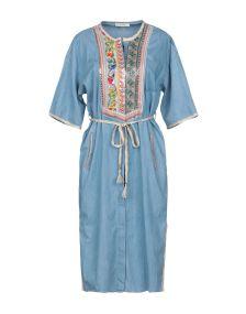 EYEDOLL ΦΟΡΕΜΑΤΑ Φόρεμα μέχρι το γόνατο