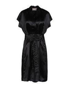 LANEUS ΦΟΡΕΜΑΤΑ Κοντό φόρεμα