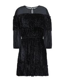 RACHEL ZOE ΦΟΡΕΜΑΤΑ Κοντό φόρεμα