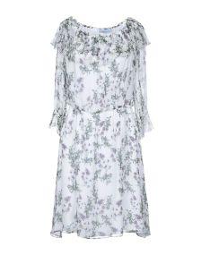 BLUMARINE ΦΟΡΕΜΑΤΑ Κοντό φόρεμα