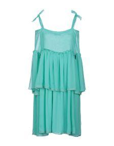 SOALLURE ΦΟΡΕΜΑΤΑ Κοντό φόρεμα