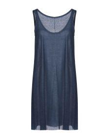 TRANSIT PAR-SUCH ΦΟΡΕΜΑΤΑ Κοντό φόρεμα