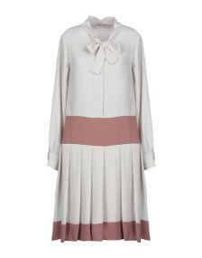 SILVERSANDS ΦΟΡΕΜΑΤΑ Κοντό φόρεμα
