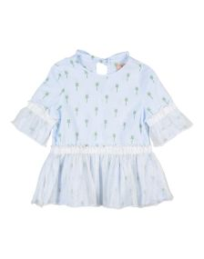 N° 21 ΦΟΡΕΜΑΤΑ Φόρεμα