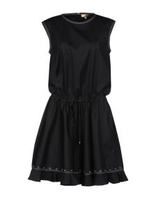 FAY ΦΟΡΕΜΑΤΑ Κοντό φόρεμα