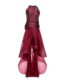 IO COUTURE ΦΟΡΕΜΑΤΑ Φόρεμα μέχρι το γόνατο