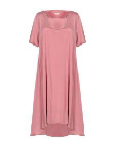 ALTEA ΦΟΡΕΜΑΤΑ Κοντό φόρεμα