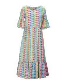 ULTRA'CHIC ΦΟΡΕΜΑΤΑ Φόρεμα μέχρι το γόνατο