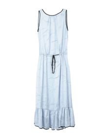 JUCCA ΦΟΡΕΜΑΤΑ Μακρύ φόρεμα