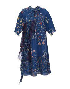 DESIGUAL ΦΟΡΕΜΑΤΑ Κοντό φόρεμα