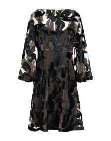 SPELL 2 ΦΟΡΕΜΑΤΑ Κοντό φόρεμα