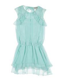 ALETTA ΦΟΡΕΜΑΤΑ Φόρεμα