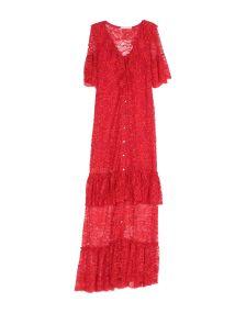 MARY D'ALOIA® ΦΟΡΕΜΑΤΑ Μακρύ φόρεμα