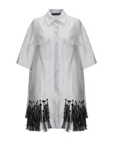 D-ROSS ΦΟΡΕΜΑΤΑ Κοντό φόρεμα