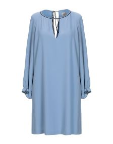 ..,MERCI ΦΟΡΕΜΑΤΑ Κοντό φόρεμα
