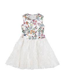 MET ΦΟΡΕΜΑΤΑ Φόρεμα