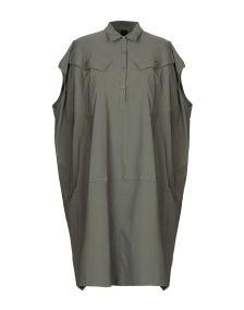 5864 ΦΟΡΕΜΑΤΑ Φόρεμα μέχρι το γόνατο