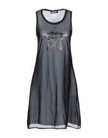 !M?ERFECT ΦΟΡΕΜΑΤΑ Κοντό φόρεμα