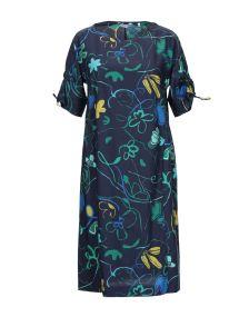 CALIBAN ΦΟΡΕΜΑΤΑ Κοντό φόρεμα