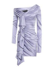 ALEXANDRE VAUTHIER ΦΟΡΕΜΑΤΑ Κοντό φόρεμα