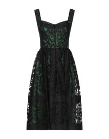 ALTEЯƎGO ΦΟΡΕΜΑΤΑ Φόρεμα μέχρι το γόνατο