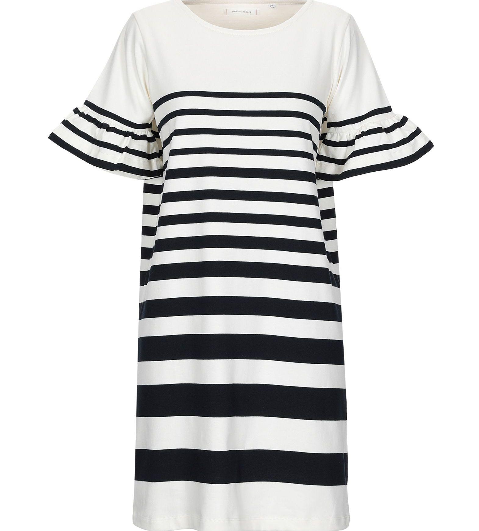 CHINTI AND PARKER ΦΟΡΕΜΑΤΑ Κοντό φόρεμα