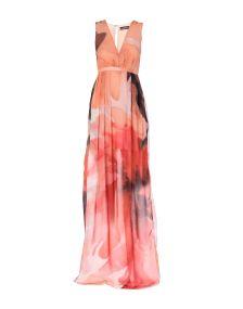 ALMAGORES ΦΟΡΕΜΑΤΑ Μακρύ φόρεμα