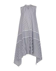 PORTS 1961 ΦΟΡΕΜΑΤΑ Φόρεμα μέχρι το γόνατο