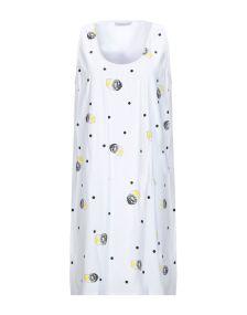LE SARTE DEL SOLE ΦΟΡΕΜΑΤΑ Κοντό φόρεμα