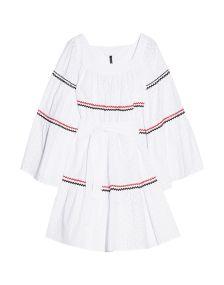 LISA MARIE FERNANDEZ ΦΟΡΕΜΑΤΑ Κοντό φόρεμα