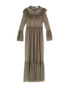 AINEA ΦΟΡΕΜΑΤΑ Μακρύ φόρεμα