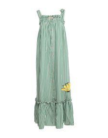 ADRIANA DEGREAS ΦΟΡΕΜΑΤΑ Μακρύ φόρεμα