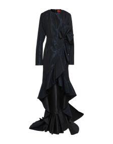 RONALD VAN DER KEMP ΦΟΡΕΜΑΤΑ Κοντό φόρεμα